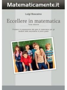 eccellere-in-matematica-3ed