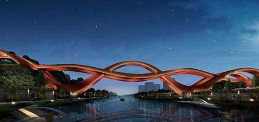 ponte-cina-mobius