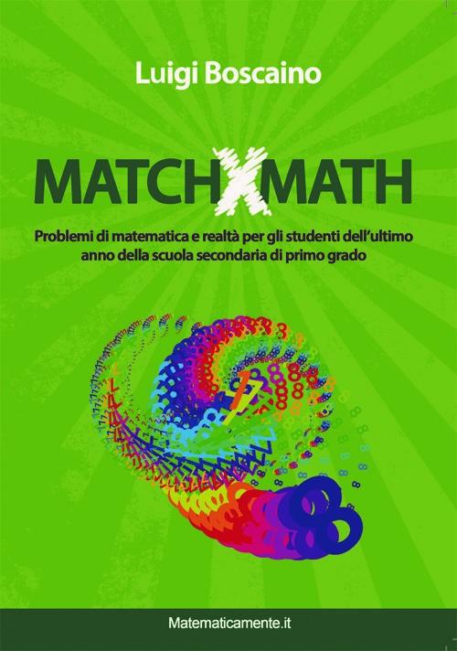 matchxmath