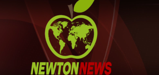newton-news